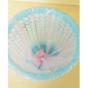 Buy cheap Heat-Sealing High-Density Polyethylene Plastic Garbage Bag from wholesalers