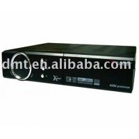Quality COOLSAT6000 DVB for sale