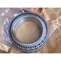 Buy cheap EE971354/972102D  china double rows tapered roller bearings from wholesalers