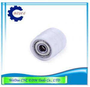 China Charmilles EDM Spare Parts  C410 Lower Roller For Belt 206413170 wholesale