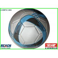 Quality 2014 Brazil World Cup Football Soccer Ball With Country Flag Designs for sale