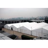 Quality Anti UV waterproof laminated tarpaulin tent , heavy duty plastic tarpaulin sheet covering for sale