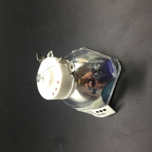 China NP300 NP400 NP400G NP400J NP07LP Projector Lamp wholesale