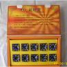 China Chong Cao Zang Bian Bao Herbal Sex Enhancement Pills For Males No Side Effect wholesale