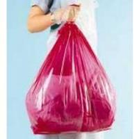 China laundry bag wholesale