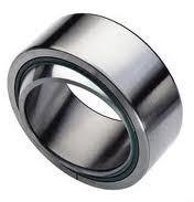 China Self Lubricating Bearing GE110XT / GE110ET / 110FH-2RS (110x160x70mm) wholesale