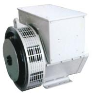 Quality AC brushless alternator FLD 164A6.5kw for sale