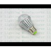 China bulk order export led grow lights lamps Compact fluorescent energy saving wholesale