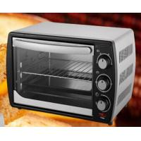 Quality 20L electric oven, toaster oven for sale