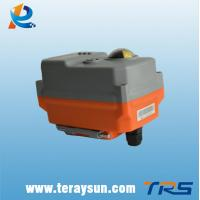 Quality Electric Valve Actuator 4-20mA Regulating Intelligent for Valve for sale