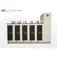 Buy cheap New Design Industrial National Inspection-free Electric Steam Generator from wholesalers