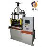 China High Performance Hydraulic Press Machine , 5T Precise Industrial Hydraulic Press wholesale