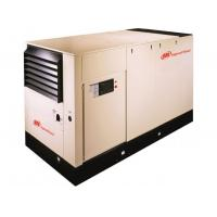 China High Efficient Ingersoll Rand Nitrogen System Air Compressor Energy Saving wholesale