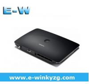 China 3G CPE wireless router Unlocked Huawei B683 3G Wireless Router wholesale