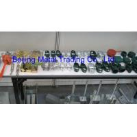 China Wire Strainer wholesale