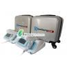 China Pore Rough Treatment Vital Machine Hayluronic Acid Injection Made in Korea wholesale