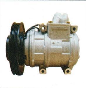 China ALA 20212 HONDA A/C COMPRESSOR Accord 2.2 A/C COMPRESSOR 10PA17C A/C COMPRESSOR 38810-P1E-003 A/C Compressor wholesale