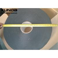 China Black Color Inner Self Adhesive Wrapping Tape For Gas Pipeline Corrosion Protection wholesale