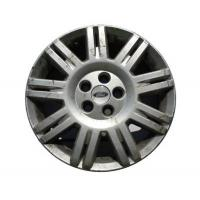 Quality 15 inch alloy wheels replica in high quality for sale