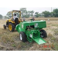 Quality Square Hay Baler Model FH9YF, with Top Quality for sale