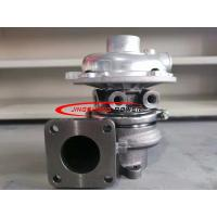Buy cheap RHF5 turbo charger VA430101 24028J 8981851941 with 4JJ1X RHF5, RHF5-92001P10 from wholesalers