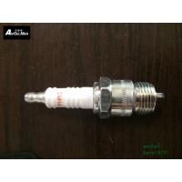China Ford Car 20.8 Mm  Spark Plug F14YC Metal Housing Durable wholesale