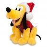 Quality 12inch Disney Yellow Pluto Cartoon Stuffed Plush Toys For Christmas for sale
