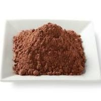 China Reasonable Alkalized Cocoa Cake 10-12% Fat Content For Hot Drinking wholesale