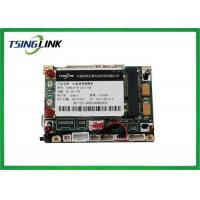 China Video Transmit 4G WIFI Module Support AHD CVBS Signal H.264 Coding wholesale