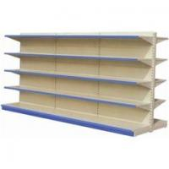 China Supermarket Shelving, Supermarket Shelving Rack wholesale