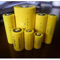 China 3.0v battery Distributor primary lithium battery wholesale