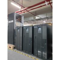 Buy cheap 40kva High Frequency Online Ups Power Supply 3 Phase from wholesalers