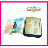 China paper wine box,cardboard wine box,wooden wine box,foldable wine box,rigid paperboard wine box,wine bottle box,red wine b wholesale