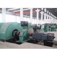 China Seamless Steel Pipes Cold Rolling Mill , Pipe Making Automatic Rolling Mill LG150 wholesale