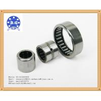 China Japan IKO BK1210 Rolling Pin Bearing , Needle Roller Bearing For Heavy Industry wholesale