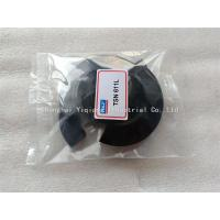 China SKF SNL513-611, 1311K (Complete set =Housing+Bearing+Adapter sleeve +Locating ring+Seal+End Cover) on sale