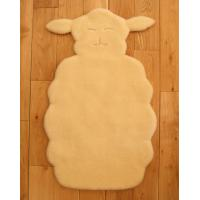 China Baby floor cooling mats / cooling gel mattress pads wholesale