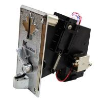 Quality LK400M Condom vending machine coin acceptor for sale