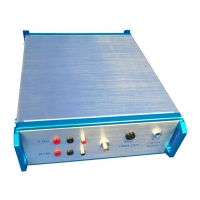 China KP9280 Pink Noise Generator IT Test Equipment IEC 60065 Clause 4.2 And 4.3 And IEC 62368-1 Annex E wholesale
