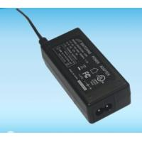 China 12V 3A power supply with UL FCC CE GS PSE SAA ROHS wholesale