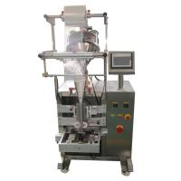 China Toner powder filling machine automatic sachet filling machine wholesale