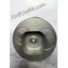 China Liner Kit Forklift Car Engine Parts DB58 Piston & Pin & Snap Ring For Daewoo wholesale