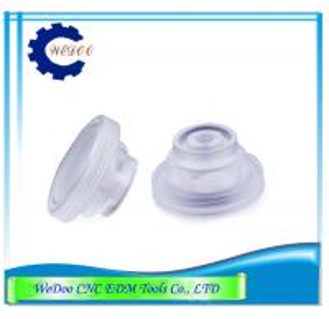China M202Y-4 Mitsubishi EDM Machine Parts  Water Nozzle Upper Position Edm Spare Parts wholesale