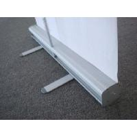 Quality Roll up Model 10 - Plastic Feet Covers (FST-R-S-10) for sale