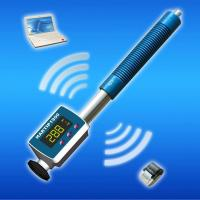 China Leeb Pen Cast Steel Portable Hardness Tester Hartip1900 with Universal Impact Direction wholesale