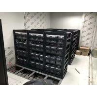 Quality 100kva/80kw High Frequency Online UPS 3 Phase Online Numeric Generator Diesel for sale