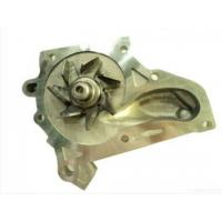 China Water Pump Gwmz-35a For Mazda wholesale