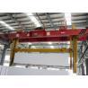 China Earthquake Resistant Light Weight Brick Making Machines , Automatic Sand Lime Brick Machine wholesale