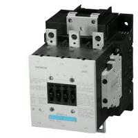 Buy cheap 3RT1056-6AF36 Siemens Motor Contactor / 185A Siemens Power Contactor Up To 250KW from wholesalers