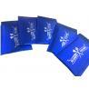 China Colorful  Metallic Glamour Bubble Padded Envelopes  With Logo Printing wholesale